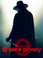 manifesto dell´edizione 2011 di e-privacy