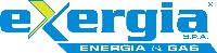 settore approvvigionamento e gestione energia<br>e altre risorse