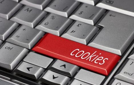 Cookie law: adeguamento ed informativa - attenzione alle sanzioni