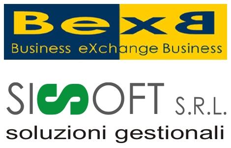 BexB Moneta Complementare EuroBexB compensazione corporate barter baratto
