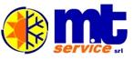 settore centri di assistenza tecnica<br>e manutenzione impianti
