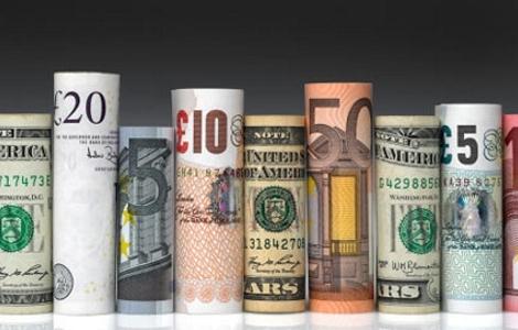 TeamSystem: mandato a banche per bond a 7 anni da 300 mln