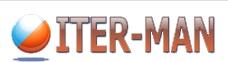 Gestione impianti termici per Manutentori ITER-MAN