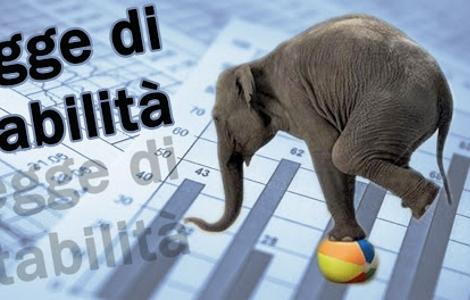 Novità fiscali - Legge di stabilità 2015