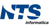 Software Gestionale Aziendale NTS BUSINESS - Soluzioni verticali