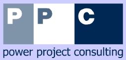 settore servizi di progettazione consulenza