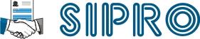 SIPRO soluzioni per professionisti - software per studi commerciali e paghe - per la Toscana - province Pisa Livorno Firenze Prato Pistoia Lucca Massa Carrara Siena Arezzo
