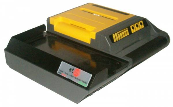 Le stampanti per la Tentata Vendita Aton MP400