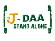 Telematizzazione delle Accise J-DAA